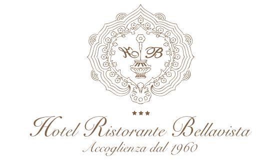 HOTEL BELLAVISTA SNC  DI VOLPONI  & C.