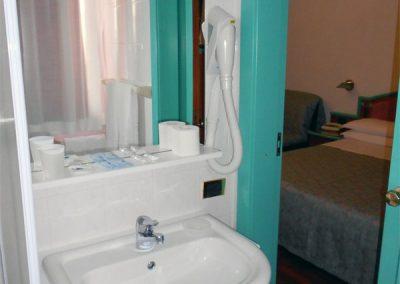 bagno-01-hotel-ristorante-bellavista