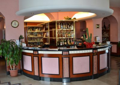 bar-hotel-ristorante-bellavista