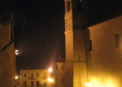 campanile-colonnella-hotel-ristorante-bellavista