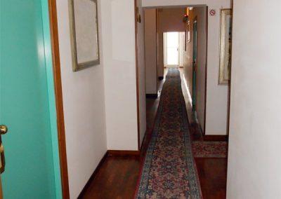 corridoio-hotel-ristorante-bellavista