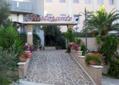 entrata-hotel-ristorante-bellavista