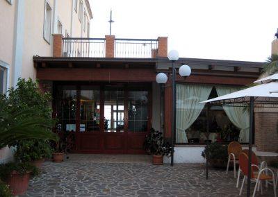 entrata-ristorante-01-hotel-ristorante-bellavista