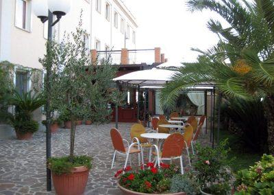 entrata-ristorante-02-hotel-ristorante-bellavista