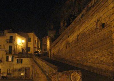 piazza-colonnella-hotel-ristorante-bellavista