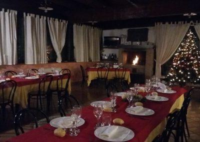 sala-01-hotel-ristorante-bellavista