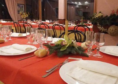 sala-02-hotel-ristorante-bellavista