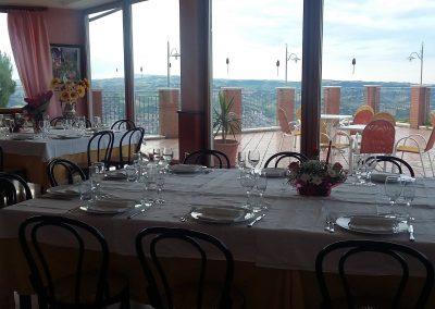 sala-03-hotel-ristorante-bellavista