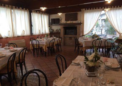 sala-04-hotel-ristorante-bellavista