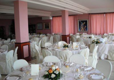 sala-05-hotel-ristorante-bellavista