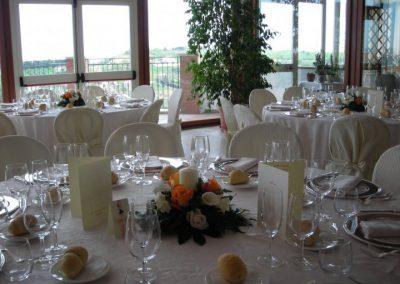 sala-06-hotel-ristorante-bellavista