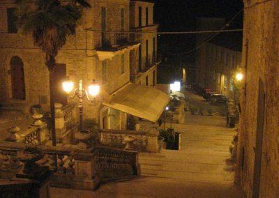scalinata-colonnella-hotel-ristorante-bellavista
