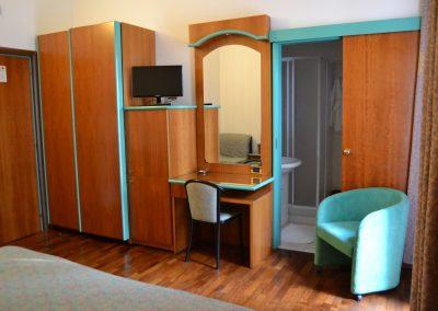 stanza-01-hotel-ristorante-bellavista