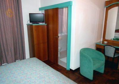stanza-02-hotel-ristorante-bellavista