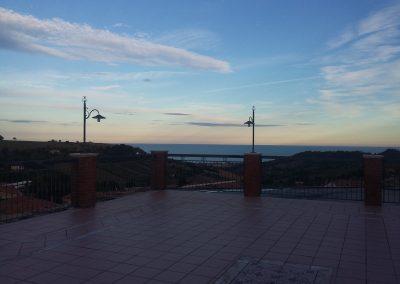 terrazza-01-hotel-ristorante-bellavista