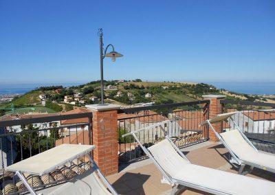 terrazza-03-hotel-ristorante-bellavista