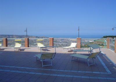 terrazza-04-hotel-ristorante-bellavista