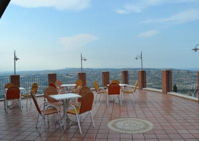 terrazza-hotel-ristorante-bellavista