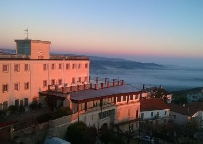 vista-panoramica-01-hotel-ristorante-bellavista