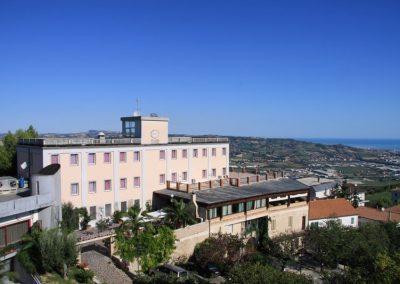 vista-panoramica-02-hotel-ristorante-bellavista